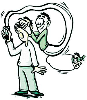南阳日报多媒体数字报刊平台,南阳日报多媒体数字报刊平台,南阳,南阳日报,南阳网,南阳社区