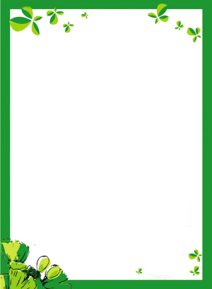 ppt 背景 背景图片 边框 模板 设计 相框 300_408 竖版 竖屏