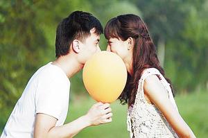 女人再婚幸福概率