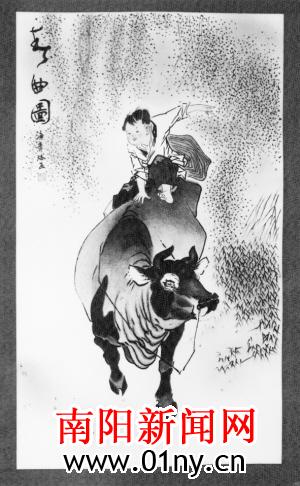 传统古画《八仙过海》,《红楼梦大观园》等客厅画屏,作为中国工艺美术
